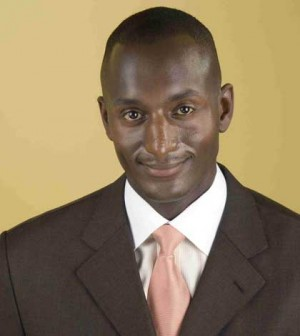 Randal Pinkett - Exceptional People Magazine