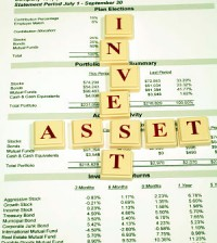 Investment-Assets-1