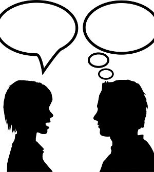 Effective Communication in Marriage | Exceptional People Magazine