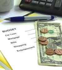 money-management-skills