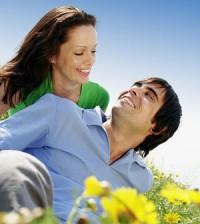 strengthen-relationship