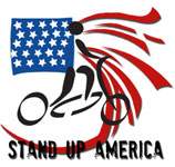 Stand-Up-America-Logo