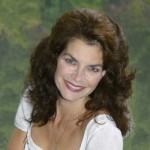 Catherine Galasso-Vigorito