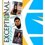 Exceptional People Magazine