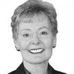 Jean Tracy, MSS