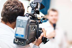 Media Coach - Media Coaching