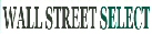 WallStreetSelect logo-reduced