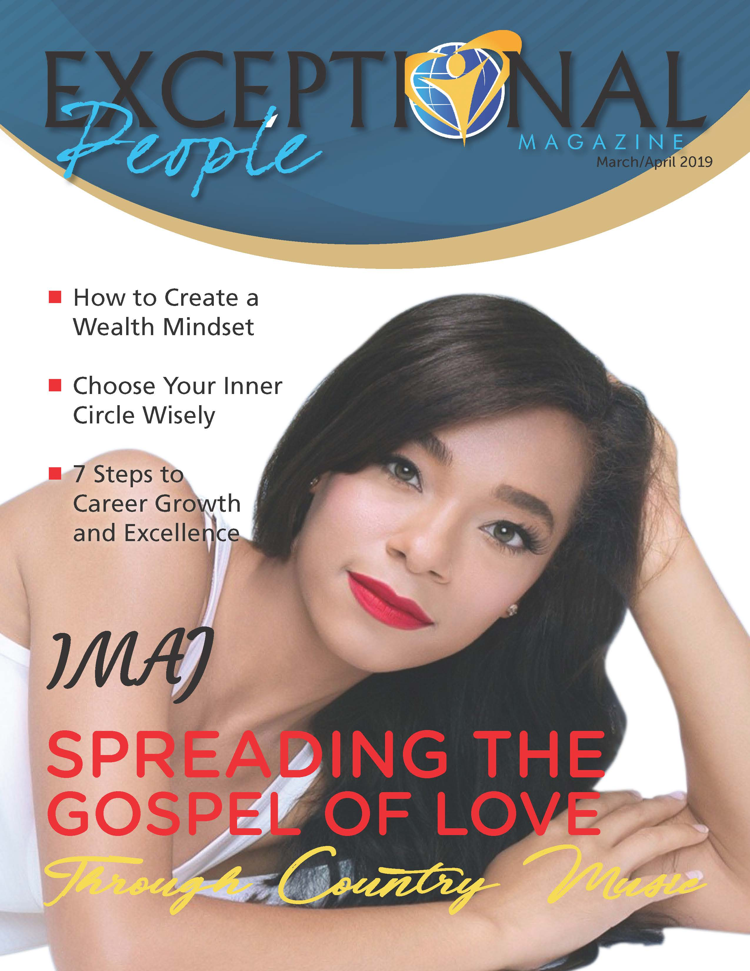 MarchApril2019Cover